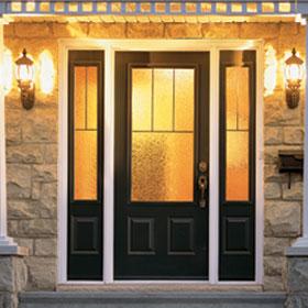 Exterior Doors | JELD-WEN Windows & Doors on