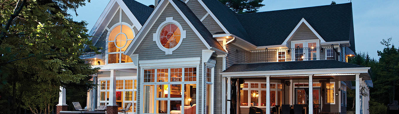 Reliable and Energy Efficient Doors and Windows | JELD-WEN