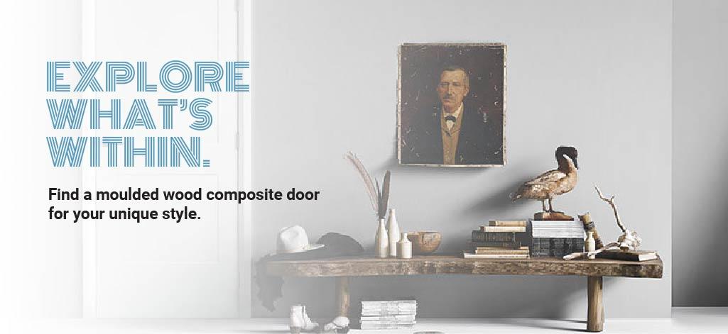 Reliable and Energy Efficient Doors and Windows | JELD-WEN Windows ...