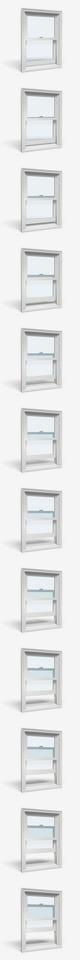 Contact Us Jeld Wen Windows Amp Doors