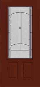 Replacing Exterior Doors Jeld Wen Windows Doors